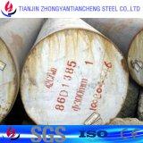 Barre modifiée d'acier allié avec le grand diamètre 4130 30CrMo dans les fournisseurs en acier