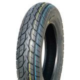 3.00-10 거리 기준, 스쿠터, Tt&Tl 기관자전차 타이어