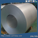 ASTM A792 Galvalume 강철 코일 Az150