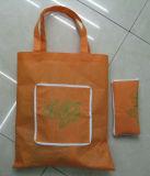 Мешок подарка Tote (KLY-NW-0071)