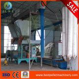 Legno del laminatoio della pallina della segatura/paglia/macchina pallina biomassa/del pascolo