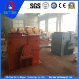 Triturador de martelo do anel de Pch da série para a maquinaria de mineração feita em China