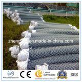 China-Lieferant die Stein-Rahmen-Netze/Gabion galvanisierter sechseckiger Maschendraht