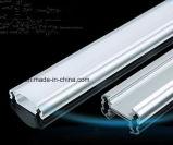 Profilo anodizzato della finestra di alluminio