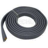 Cable plano