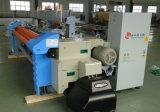 広い類別のTsudakomaのZaxの技術のサテン織り方のTexitleの空気ジェット機の織機機械