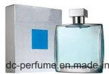 Parfum voor Women met 250ml