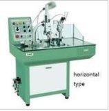Ajustador Omnipotent automático do vácuo horizontal/maquinaria de borracha