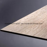 Drywall Bardage Reinforced mur fibre 20mm Cement Board