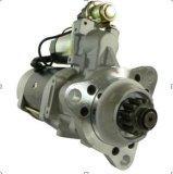 мотор стартера двигателя серии 24V Delco 39mt автоматический (8200435)