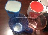 Plastikfilterglocke-und Korb-Formen