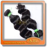 رخيصة [برزيلين] سائبة موجة شعر حزمات