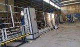 チーナンの明るい建物ガラスMachine/Igの機械