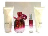 Frauen parfümieren Nizza Geruch mit gutes Paket-Großhandelspreis