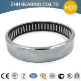 Rodamiento de rodillos de aguja de taza de alta calidad métrica de alta calidad Ta3512