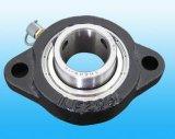 Le roulement de bloc de palier de qualité (UCP306) font dans Linqing