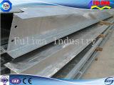 建築材料(FLM-HT-027)のためのHセクション鋼鉄鋼鉄の梁