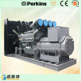 groupe électrogène diesel de la marque 150kw internationale avec le prix usine