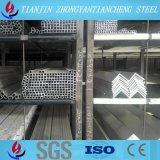 De Hoek van het Aluminium van de Leveranciers van het aluminium in 6063 6061