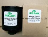 88290014-486 Luftfilter für Sullair Luftverdichter