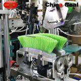 تجاريّة فرشاة صانعة محور أسطوانة فرشاة خصّل آلة