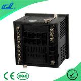 Regulador de temperatura hecho salir relais de Cj Digital LED Pid (XMTA-618)