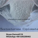 Пакет оптовой дозировки цикла культуризма Cypionate тестостерона небезрассудный