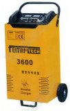 Carregador de bateria/carregador de bateria (FY-850)