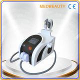 Máquina da remoção do cabelo de Shr IPL com tamanho de ponto 12 X30 e 15X50 (MB602C)