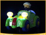 Elektrisches Auto-Baby-Spielwaren mit schöner Musik und Lichter für Babys