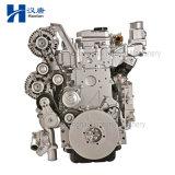 Diesel van FIAT Iveco NEF6 motormotor voor de bouwapparatuur van de vrachtwagenlader