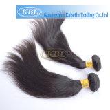 Kbl 100% tecelagens brasileiras do cabelo do Virgin da beleza (KBL-pH-ST)