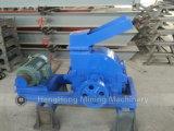 Kleine Capactiy PC 800*600 Hammermühle für das Erz-Reiben