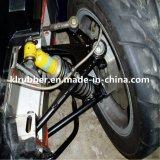 De Automobiel Hydraulische RubberFabrikant van uitstekende kwaliteit van de Slang van de Rem