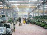 軽い鉄骨構造のプレハブの倉庫の製造業者