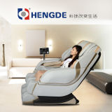 Hd-811 de hete 3D Nul Stoel van de Massage van de Ernst
