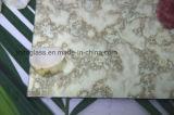 中国の装飾的なミラーのための装飾的のための旧式なミラー