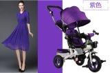 Greensky Baby-Spaziergänger Ajustable Zufuhr