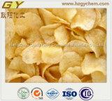 Ácido sórbico/preservativos químicos E200 natural de la categoría alimenticia de las materias primas