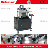 Windows Machine 또는 Lock Hole Drill/Copy Routing Drill Machine