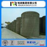 De aangepaste Grootte spande de Concrete Pijp van de Cilinder voor