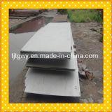 commestibile del piatto dell'acciaio inossidabile 309 310