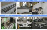 자동적인 가구 목제 격판덮개 CNC 기계로 가공 센터 기계