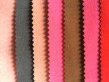 Tessuto normale della moltitudine con le azione usate per il coperchio di /Sofa del contenitore di monili/tenda (JP)