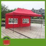 Grande Marqueen Tent per Event