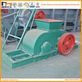 Broyeur utilisé de roulis de Doubel pour le matériel d'usine de brique