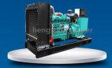reeks Generstor de Van uitstekende kwaliteit van de Generator van de Motor 100kw/125kVA Yuchai