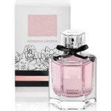 Parfum pour la coutume de Womwn avec Nice l'odeur