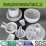 中国の工場Thermosettingプラスチックメラミン鋳造物の混合物