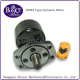 Parker Te hydraulischer Motor/Parker TF0130as030aaab Motor hydraulisch